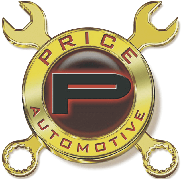 Price Automotive